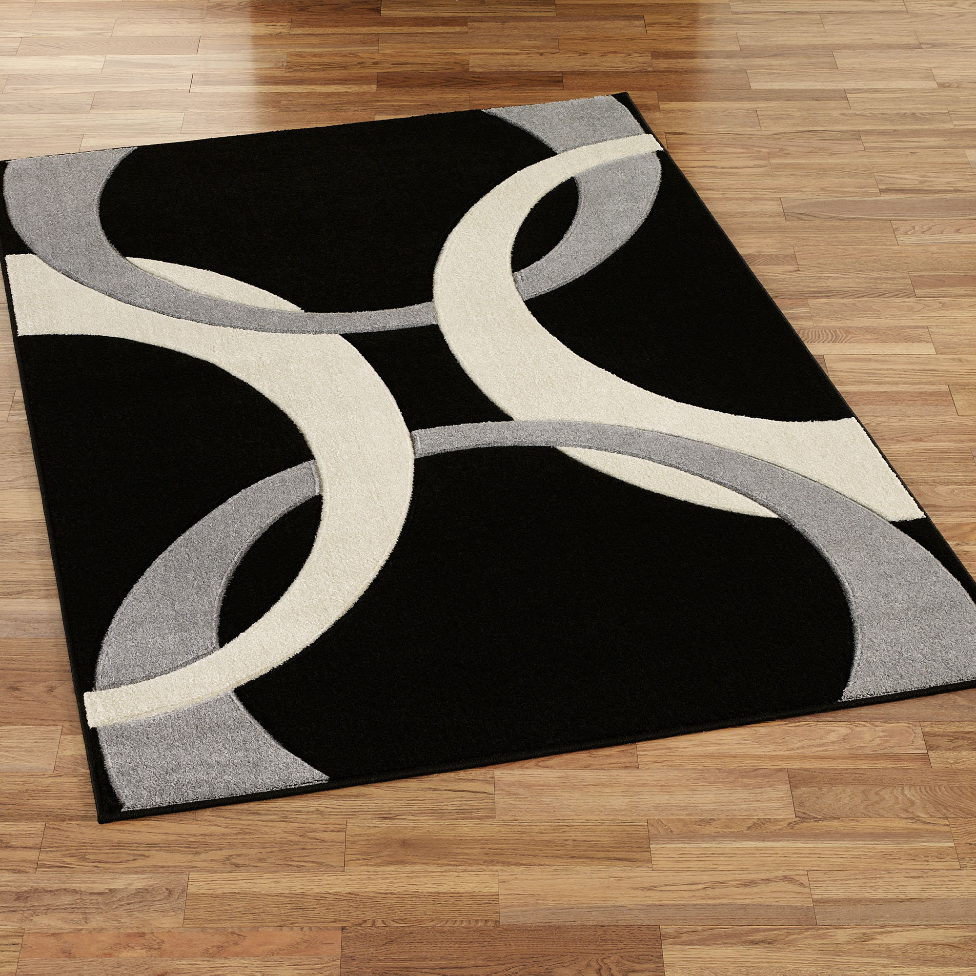 Contemporary affordable rugs outdoor rugs for patios cheap outdoor rugs rugs costco cheap outdoor rug PHWDAYY