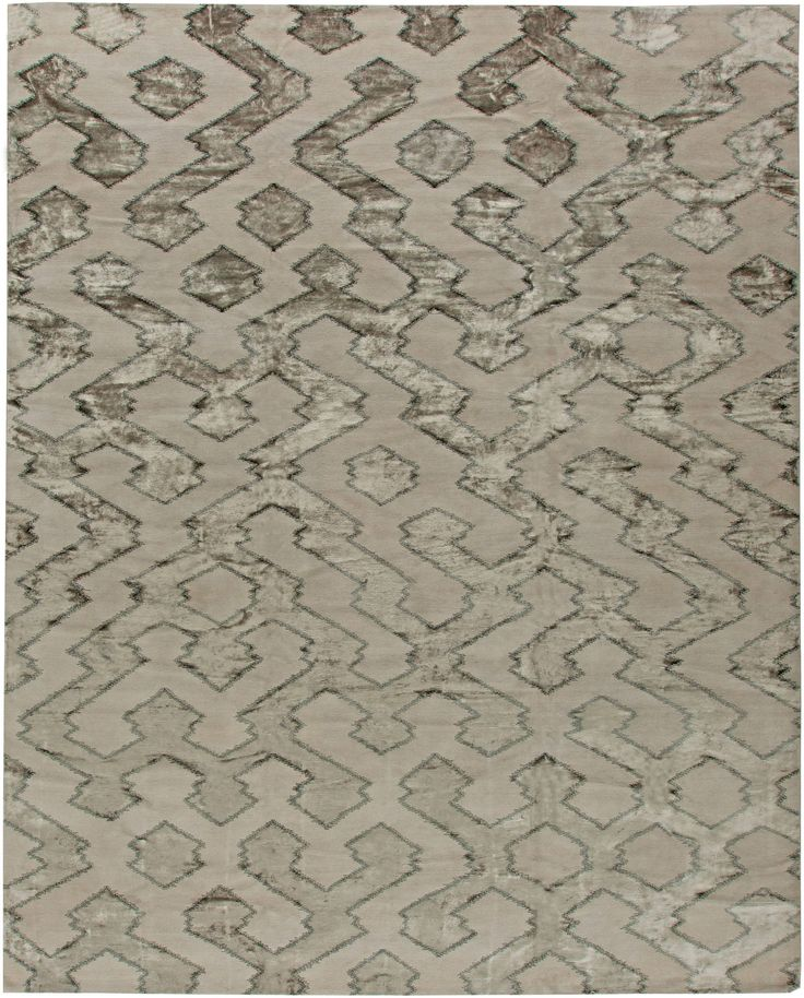 contemporary carpets and rugs l15 in simple home design wallpaper with contemporary MSWVBDE