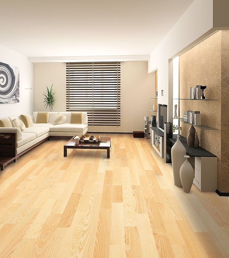 Contemporary floor laminating awesome perfect solid wood flooring oak NTTHQUW