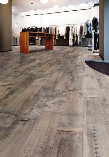 Contemporary floor laminating contemporary floor laminating ... creative of modern laminate flooring  laminate 41eastflooring . SDPAAYR