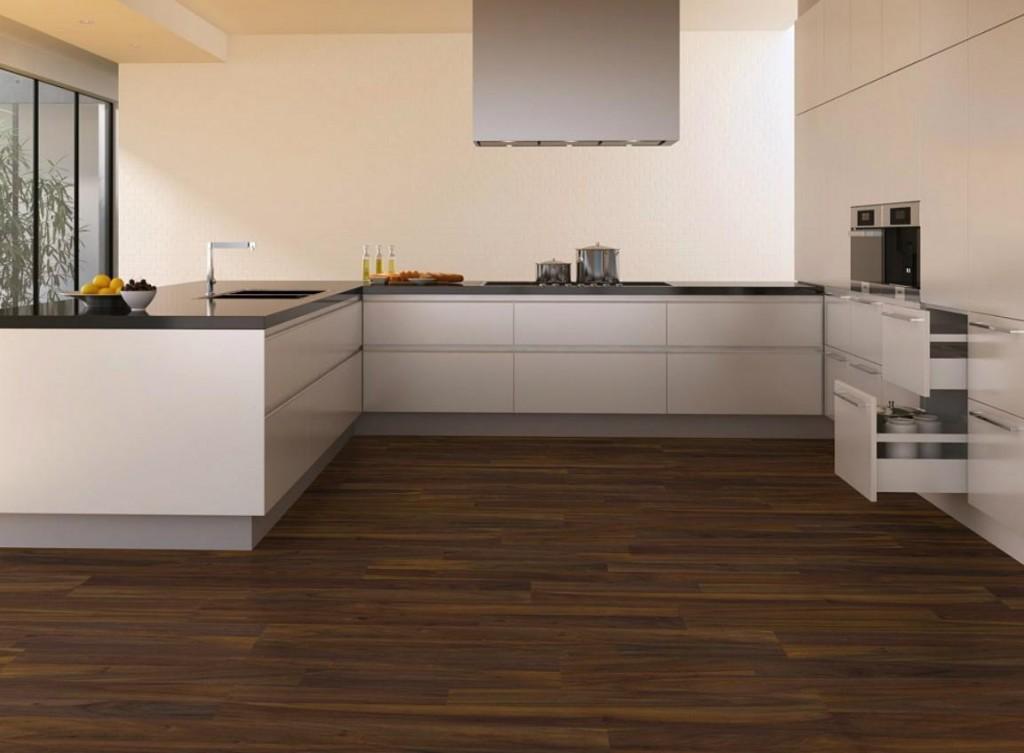 Contemporary floor laminating contemporary floor laminating ... creative of modern laminate flooring  modern laminate floor SKEVESQ