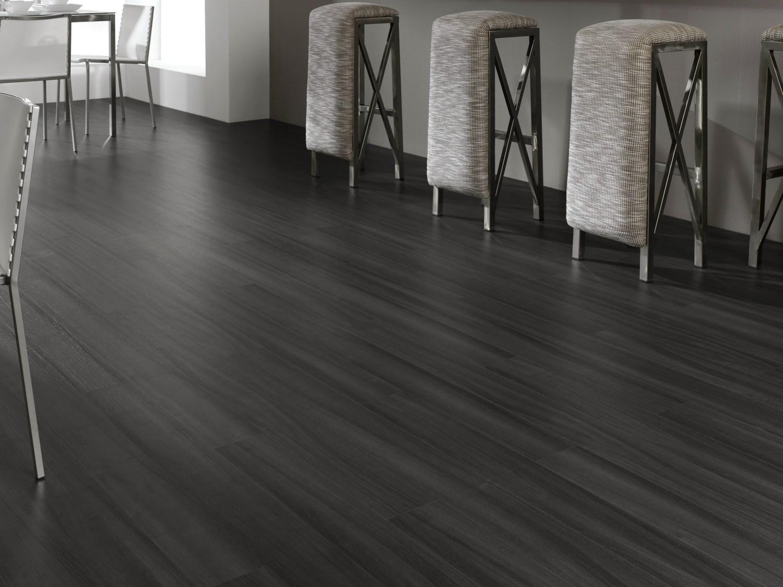 Contemporary floor laminating modern laminate floor tiles NVHTIYJ
