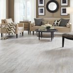 Contemporary laminating flooring trends