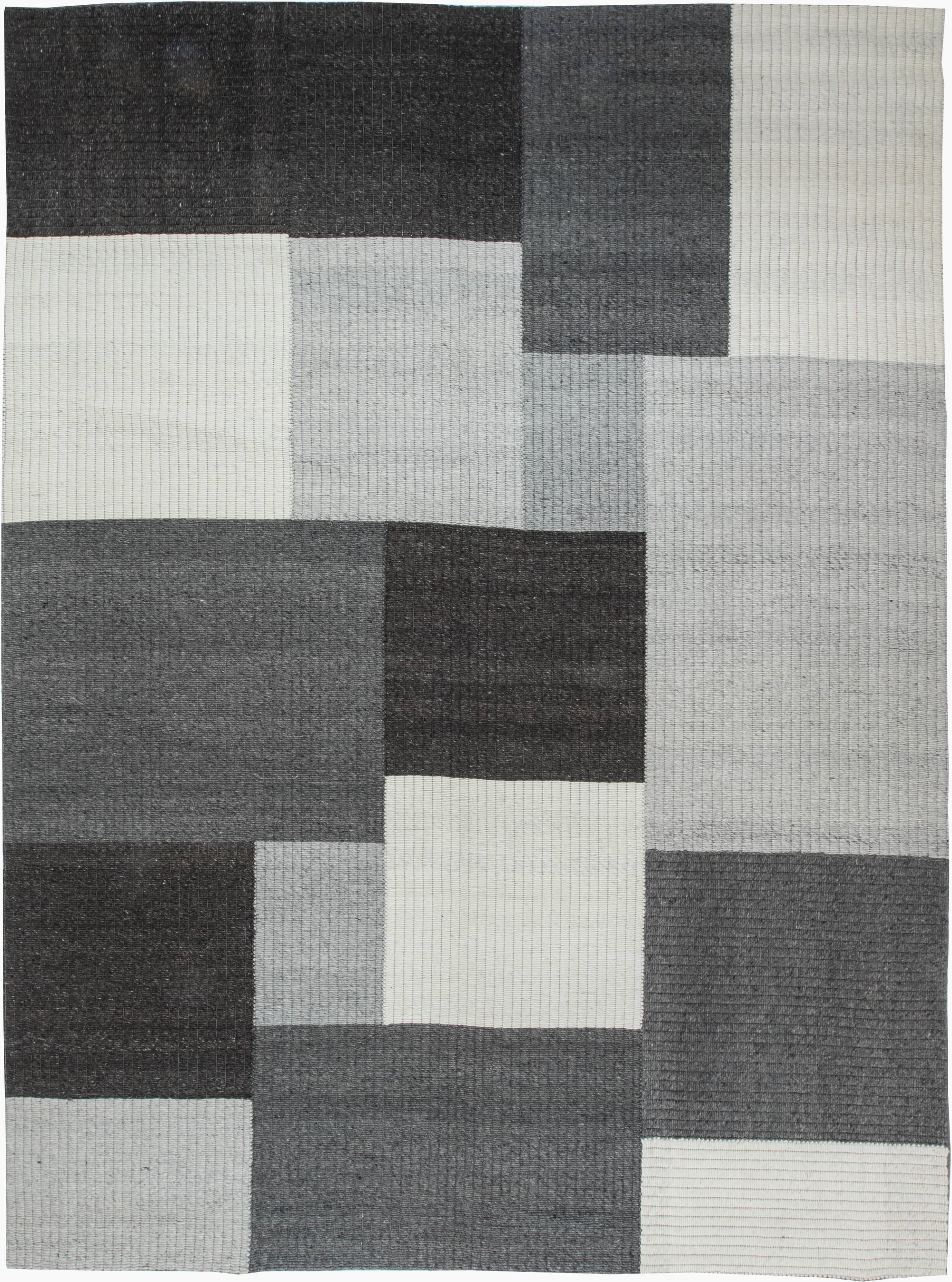 contemporary rug modern flat weave carpet n11587. arrow down  47161db02bae4ef92bdede423862e8f0c2b91f81311572b5a8bb90eef3001a34 IWMIMWG