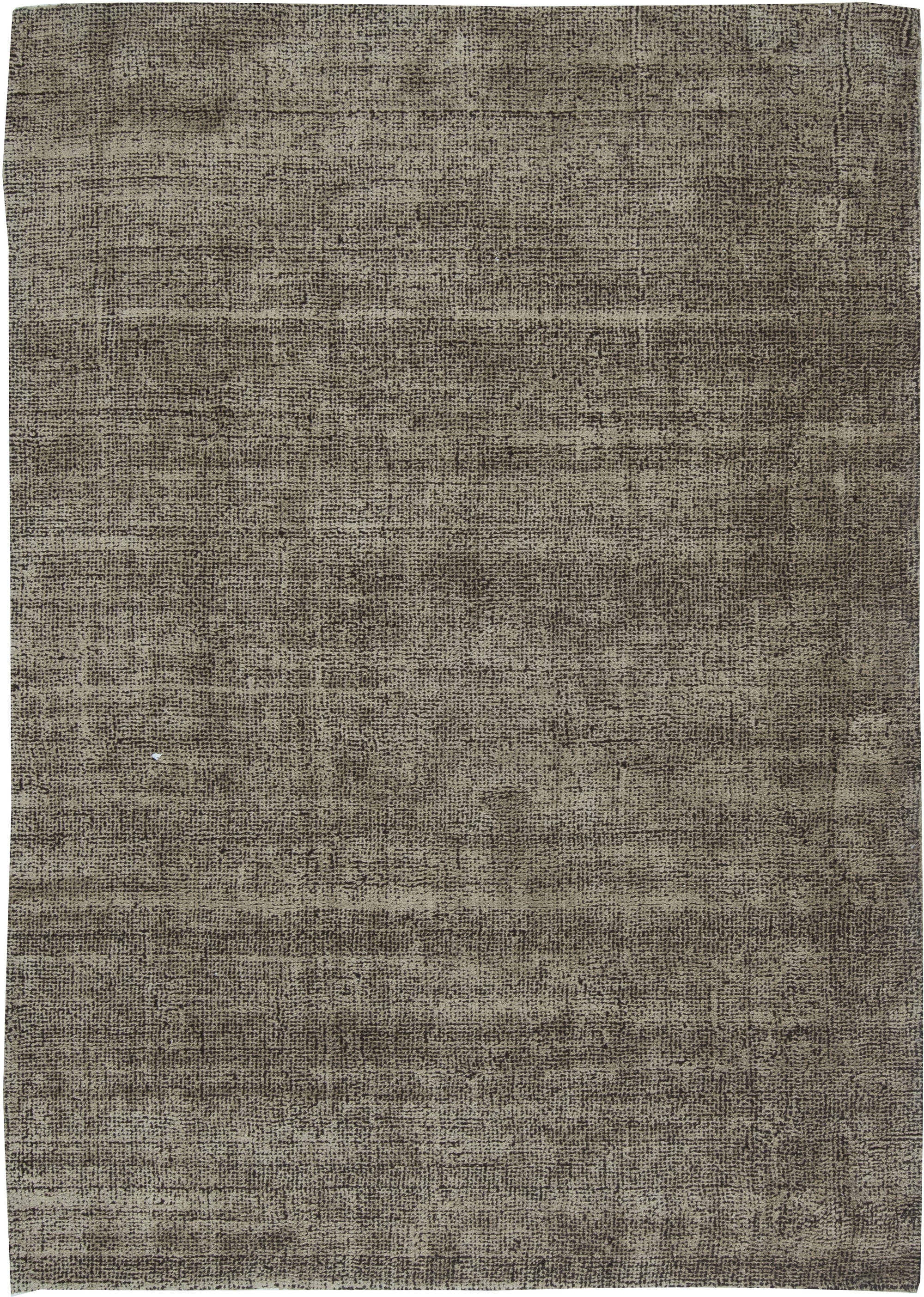 contemporary rug n11531 ZBPMIMF