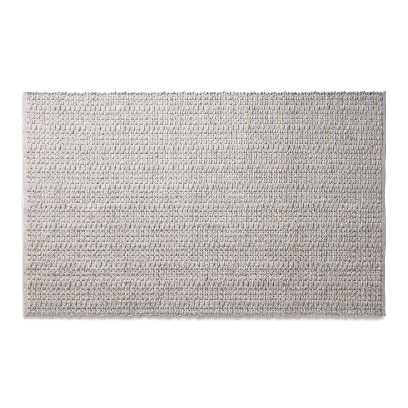 contemporary rug previous image weft 5u0027 x 8u0027 modern area rug in light grey/light heathered LOSDFYF