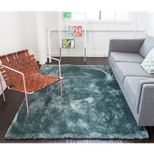 cool rugs cool area rug ZJSNEMM
