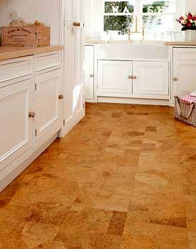 cork floor tiles ... latter apc harmonia PKXYQCH