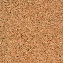 cork floor tiles marmol - traditional cork plank ABNIIAA