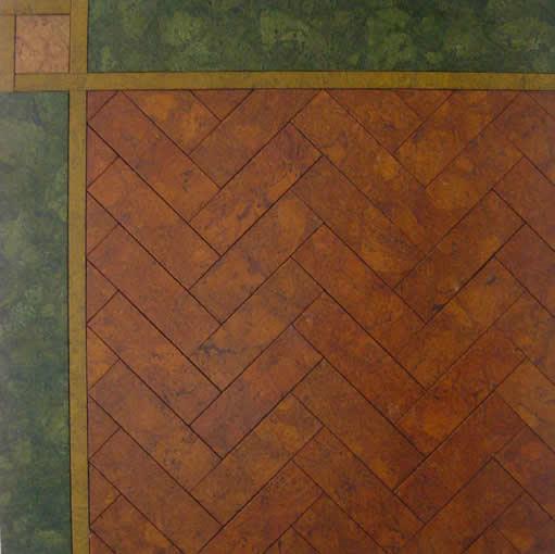 cork floor tiles tile pattern ideas NTJLGGA