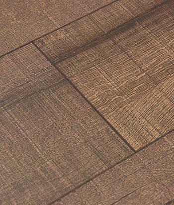 cork floors driftwood. driftwood. engineered cork RPEOFGU