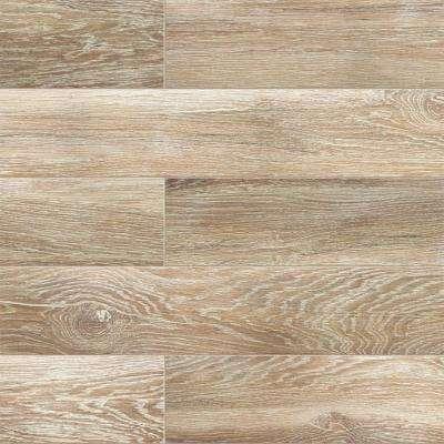 cork floors rustic alabaster ash 13/32 in. thick x 7-9/32 in OZVTGWA