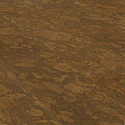 cork floors terra 13/32 in. thick x 11-5/8 in. wide OMJJBEG