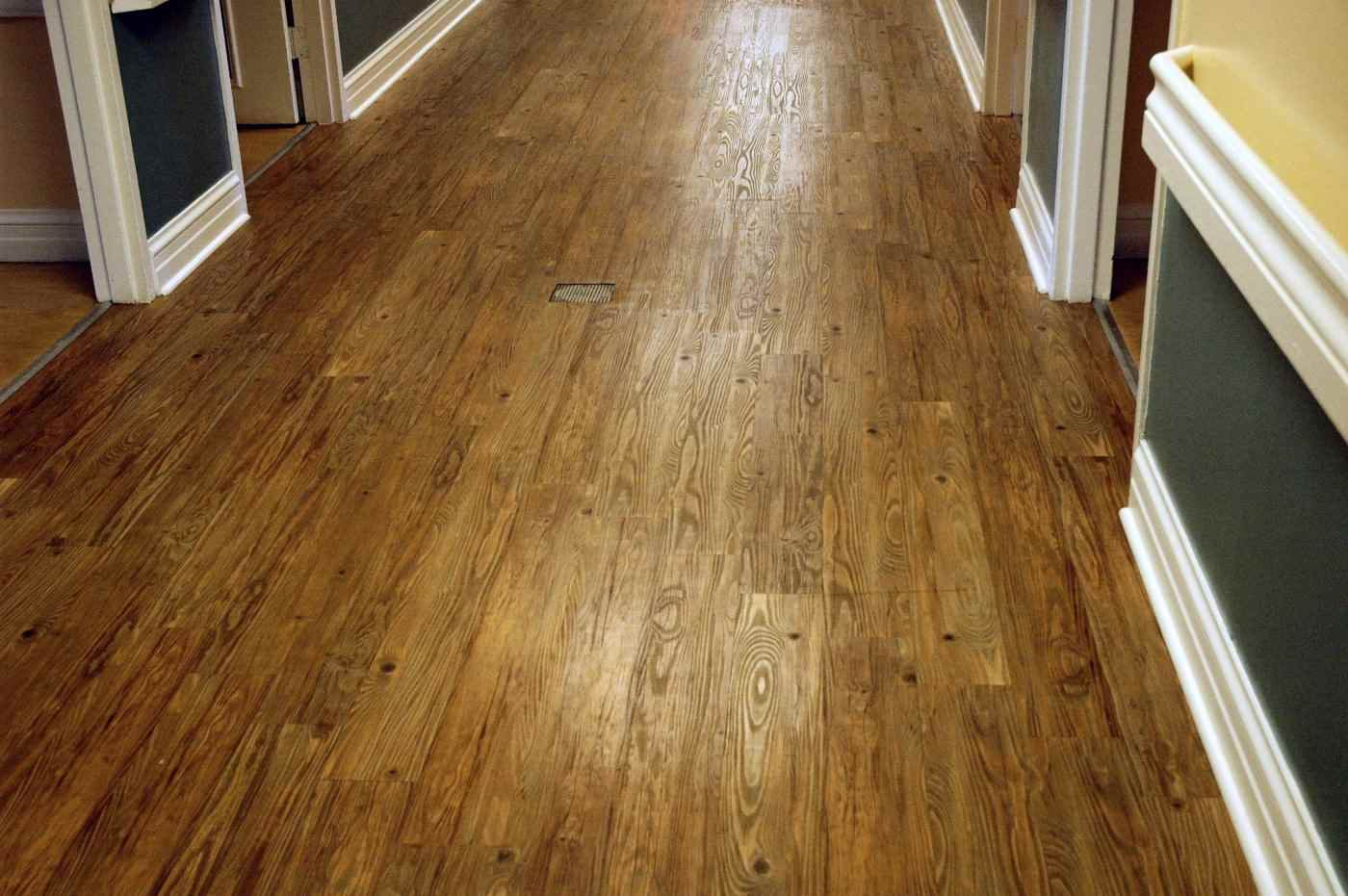 creative quality laminate flooring brands with floor the best VIAZRBS