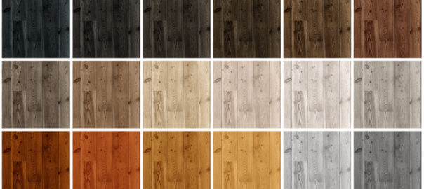 currently trending hardwood floor colors and stains for reno/tahoe ... FHILTNL