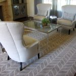 Importance of custom area rugs
