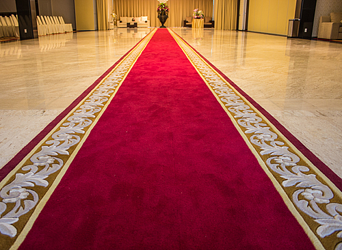 custom carpet carpet binding service nj hand-finished carpet services YAWRQQD