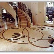custom carpet vinyl plank photo of strictly custom carpets - mesa, az, united states. NMFTEEX
