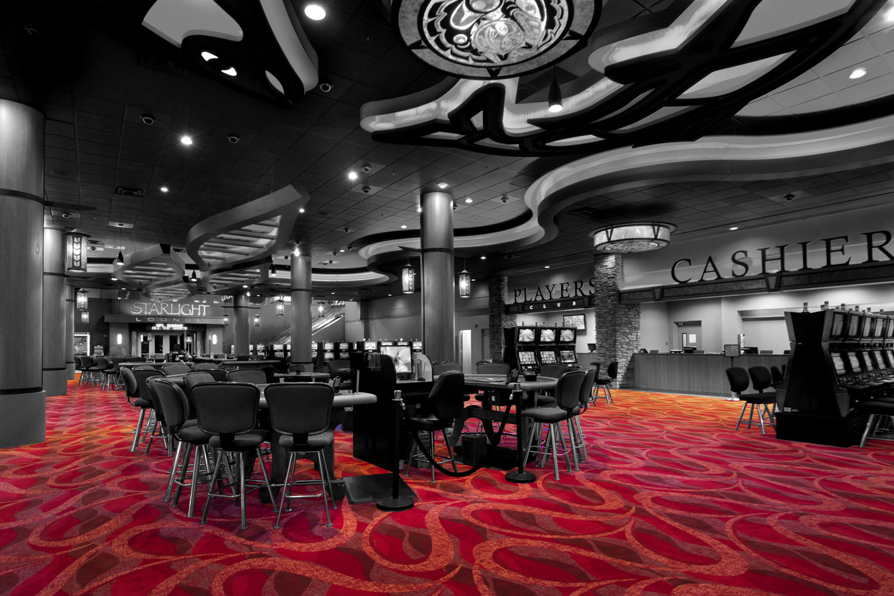 Custom designed carpets casino design - photo of the custom carpet design for little creek casino. AWIPSTA