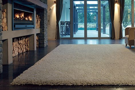 Custom designed carpets custom-designed carpets from cadrys are hand tufted and made to order. YUPATFK