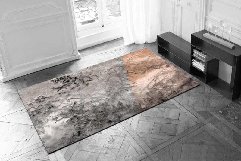 custom luxury rugs by julien vidame OSHIBSQ