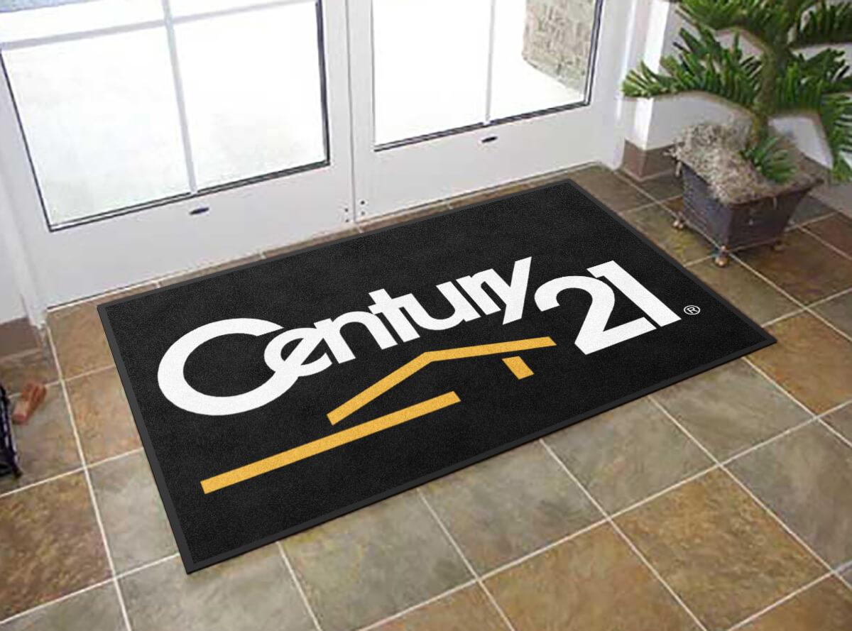 Importance of a custom rug