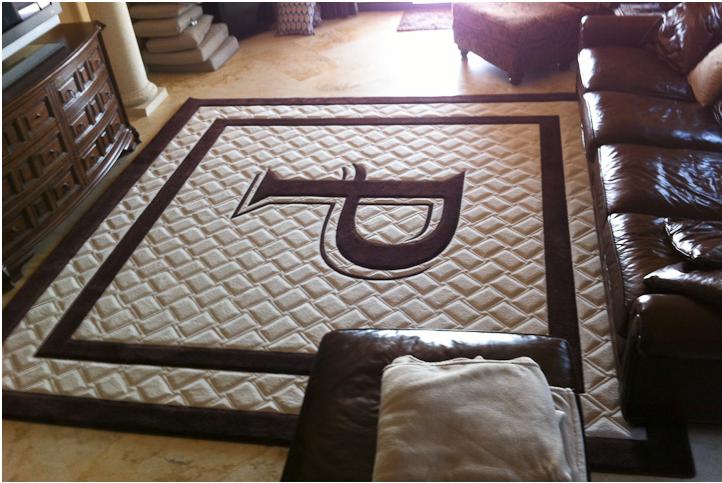 custom rug custom home area rugs URJDNZX
