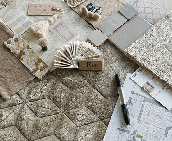 custom rug customise a rug FVNASJK