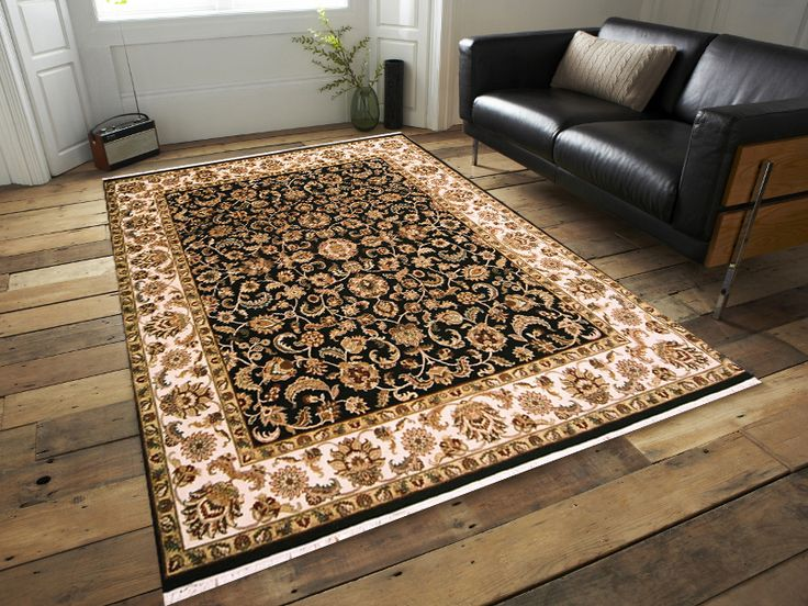 custom rug manufacturers are you looking for a unique designed rug in your home? we offer PKICHHU