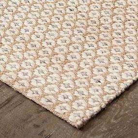 custom rug manufacturers carpet manufactures - farsh carpets u0026 rugs KFDOCQW