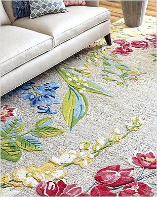 custom rug manufacturers company ... AQSNXWC