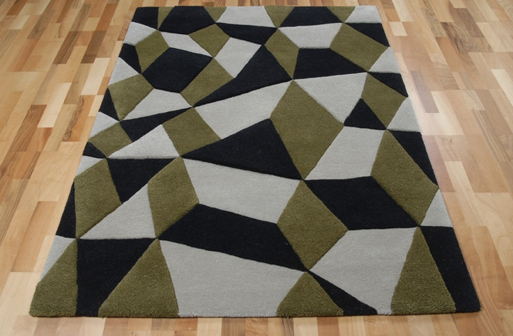 custom rug manufacturers custom rugs and carpets manufacturers in india, for your customised  requirements of ARJQXPT