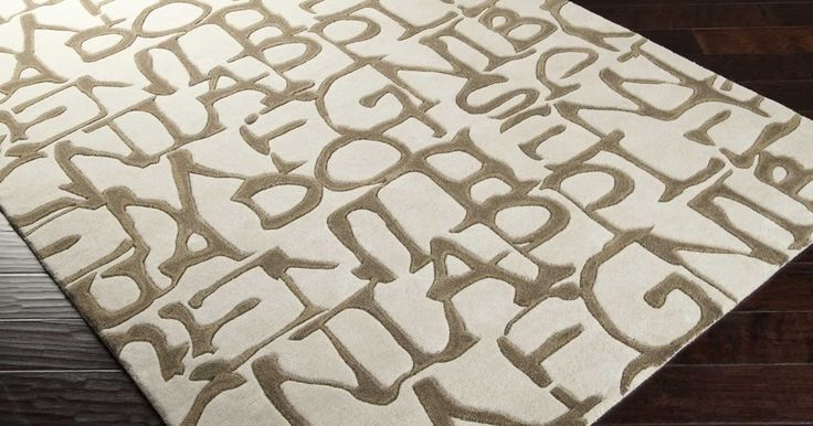 custom rug manufacturers custom rugs and carpets manufacturers in india, for your customised  requirements of BSTHGHD