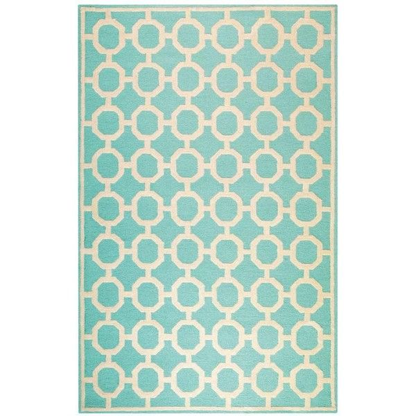 Cute rugs impressive 112 best cute area rugs images on pinterest rugs carpets and BEXNBSD