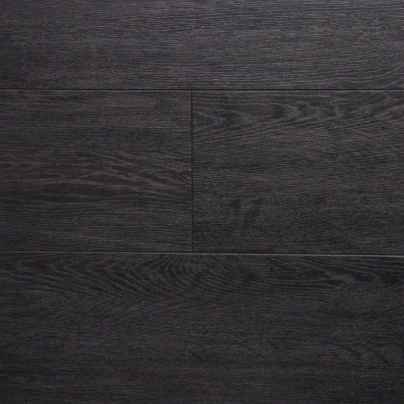 dark laminate flooring 6 HWAAUYD