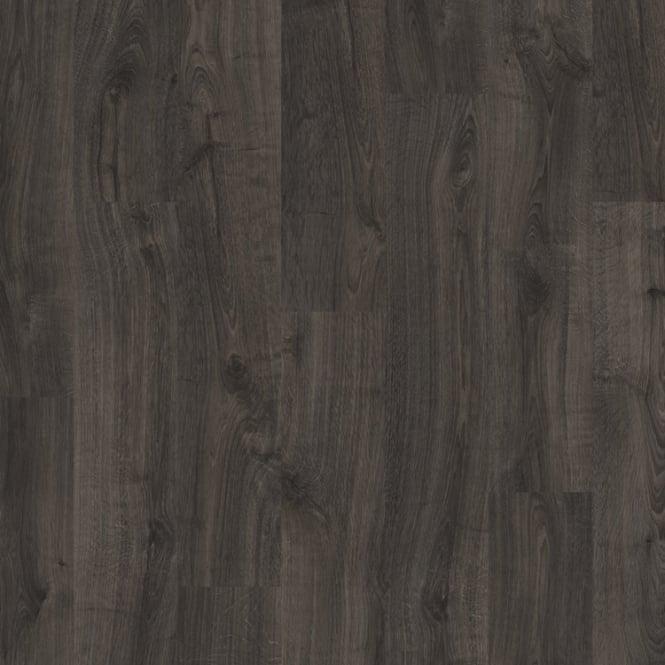 dark laminate flooring eligna 8mm newcastle dark oak waterproof laminate flooring (el3581) EKGDBOC
