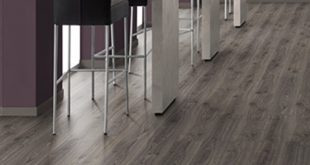 dark laminate flooring sydney dark ash oak laminate flooring 7mm flat ac3 2.48m2 ITMXEQX