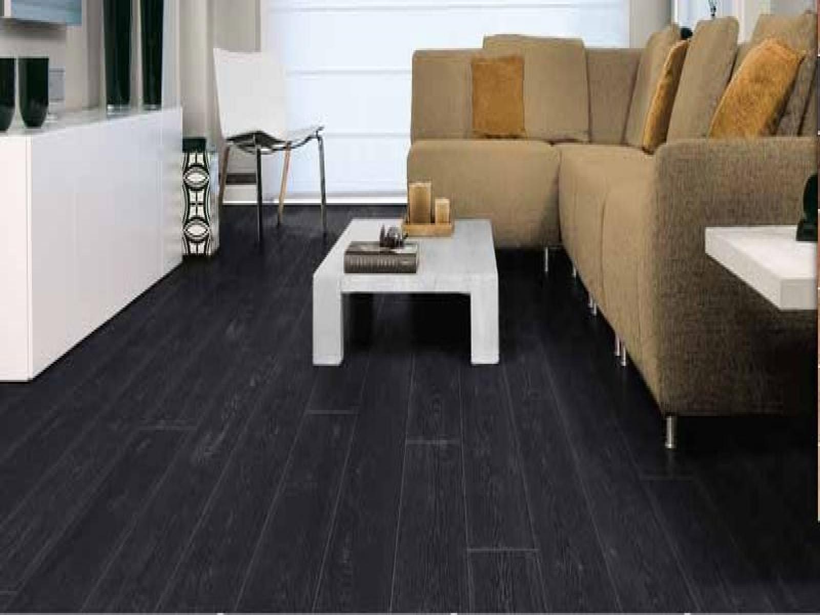 How To Decorate Dark Laminate Wood Flooring Yonohomedesigncom