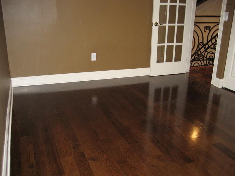 dark laminate wood flooring amazing black laminate wood flooring creative of black laminate wood  flooring 1000 EXYXNRI