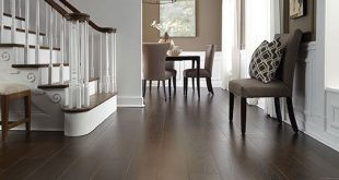 dark laminate wood flooring dark
