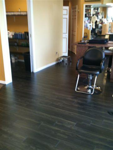 dark wood laminate flooring dark wood floors laminate choices and more intended for brilliant home dark BCZYGUG
