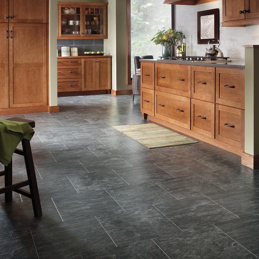 decor of laminate flooring kitchen laminate flooring kitchen RMRBTSO