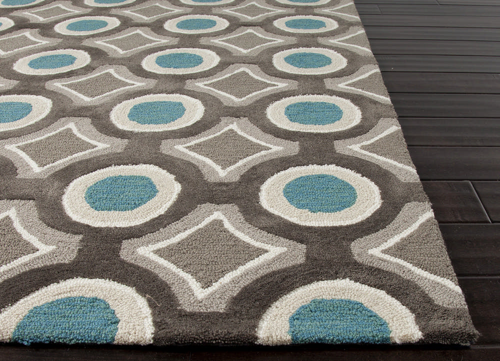 designer area rugs tips EIUCVYC