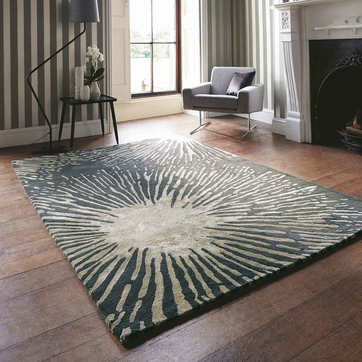 designer carpet all designs and colours are available in three rectangular sizes and we can IRQNIZH