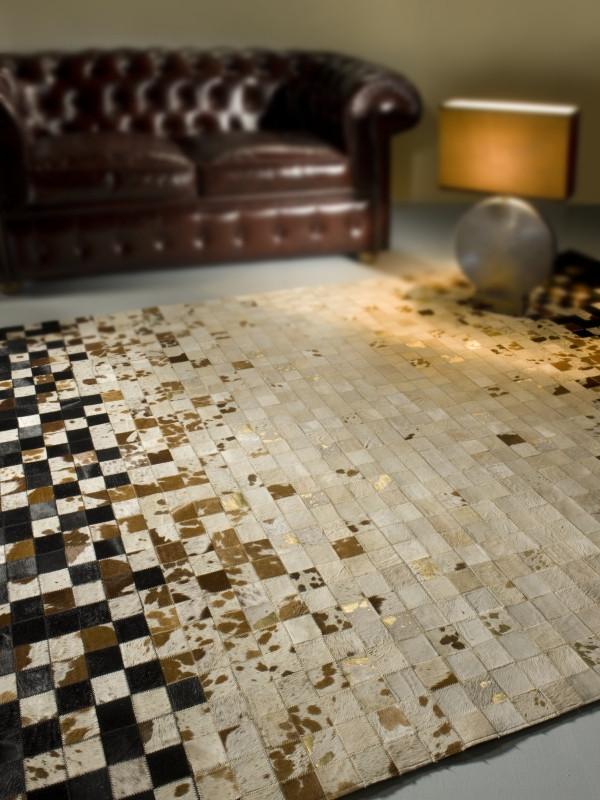 designer carpet rain modern italian designer area rug 5.5u0027 x 7.5u0027 AUCQLEG