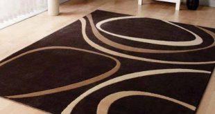 designer carpet SZJSDPH