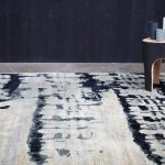 Get domestic comfort and style in one: designer rugs