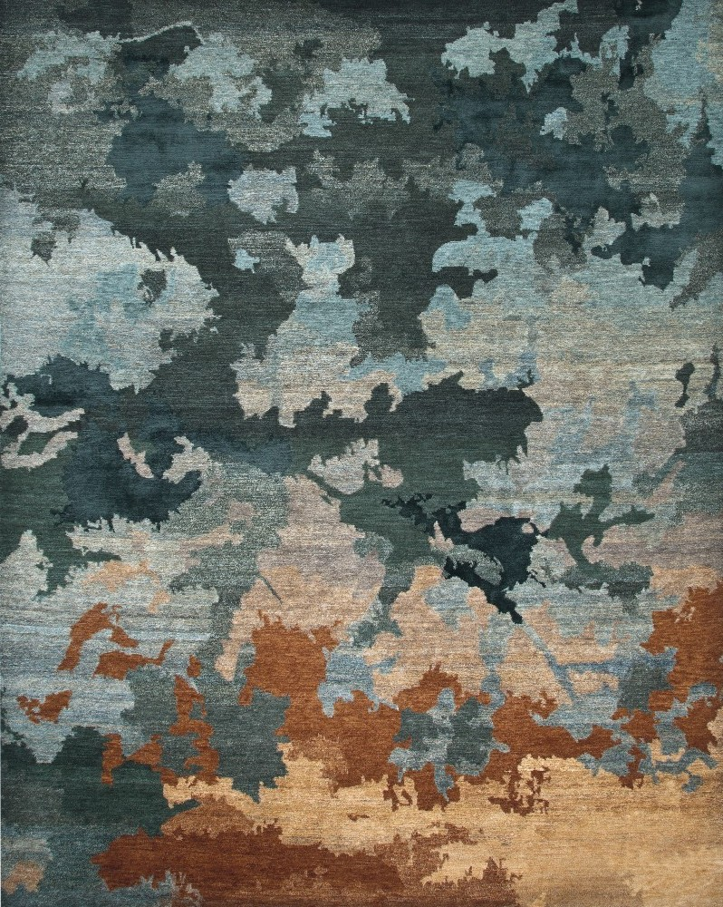 designer rugs enquire now BCPLKLT