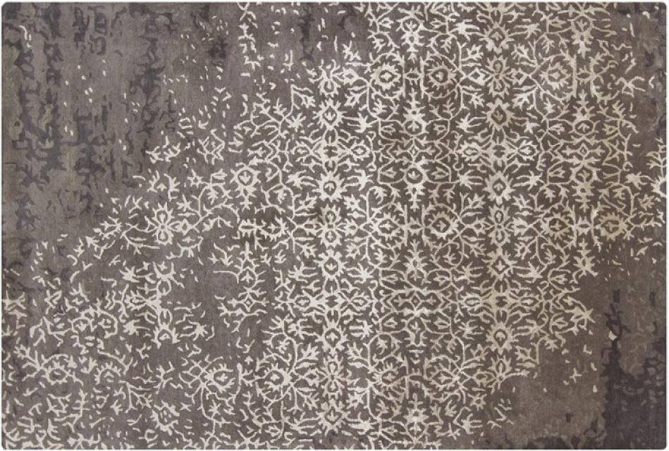 designer rugs rupec organic i designer area rug UXIWVUA