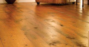 distressed hardwood flooring distressed wood flooring | carlisle wide plank floors JSNGKBA